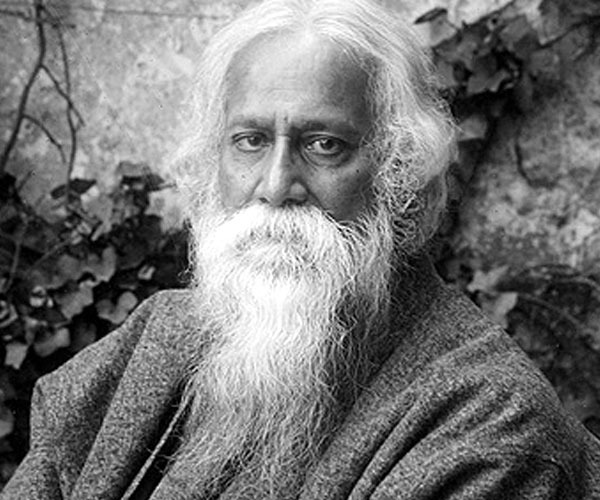 DANCE DRAMAS BY TAGORE : STAGE BECAME THE MEANS OF COMMUNICATING HIS PROTEST